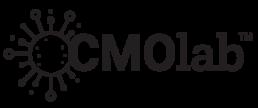 CMOlab